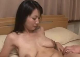 Bonyu (Breast Milk) Movies Collection - 5