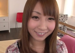 Hitomi Kitagawa Uncensored Hardcore Video