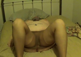 dayton ohio drilled slut