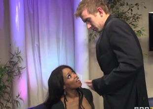 Shes Gonna Squirt: Public Access Pussy. Kiki Minaj, Danny D