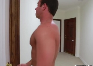 Ava Addams & Chad White in My Friends Sexy Mom