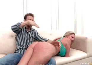 zoey honey gets fucked