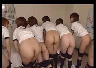 I like Japan Clips 45