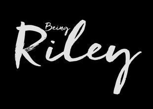 TUSHY Being Riley Chapter 3