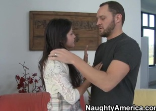 Evie Delatosso & Alec Knight in My Wife Shot Friend