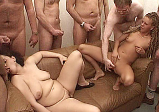 769 group sex free xxx movies