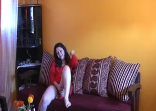 living room fun