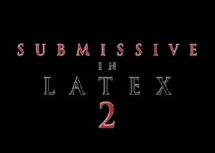 latex ding-dong!!!!