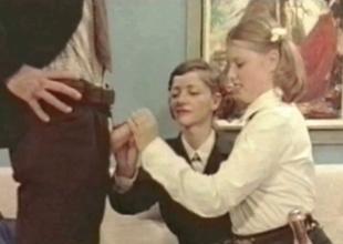 Danish Beauty Scouts