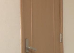Fabulous Japanese model Mirei Yokoyama in Incredible JAV uncensored Older episode